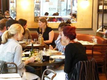 mayfair-gallery-and-cote-brasserie