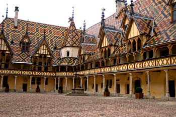 hospices_beaune