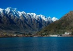 travel-tourism_Queenstown_kawarau village-the remarkables