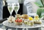 Sweets (Afternoon Tea) - Low Res