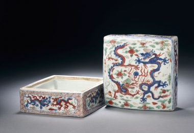 faa2016-ming-gallery-an-extremely-rare-wucai-square-box-and-cover-ming-dynasty